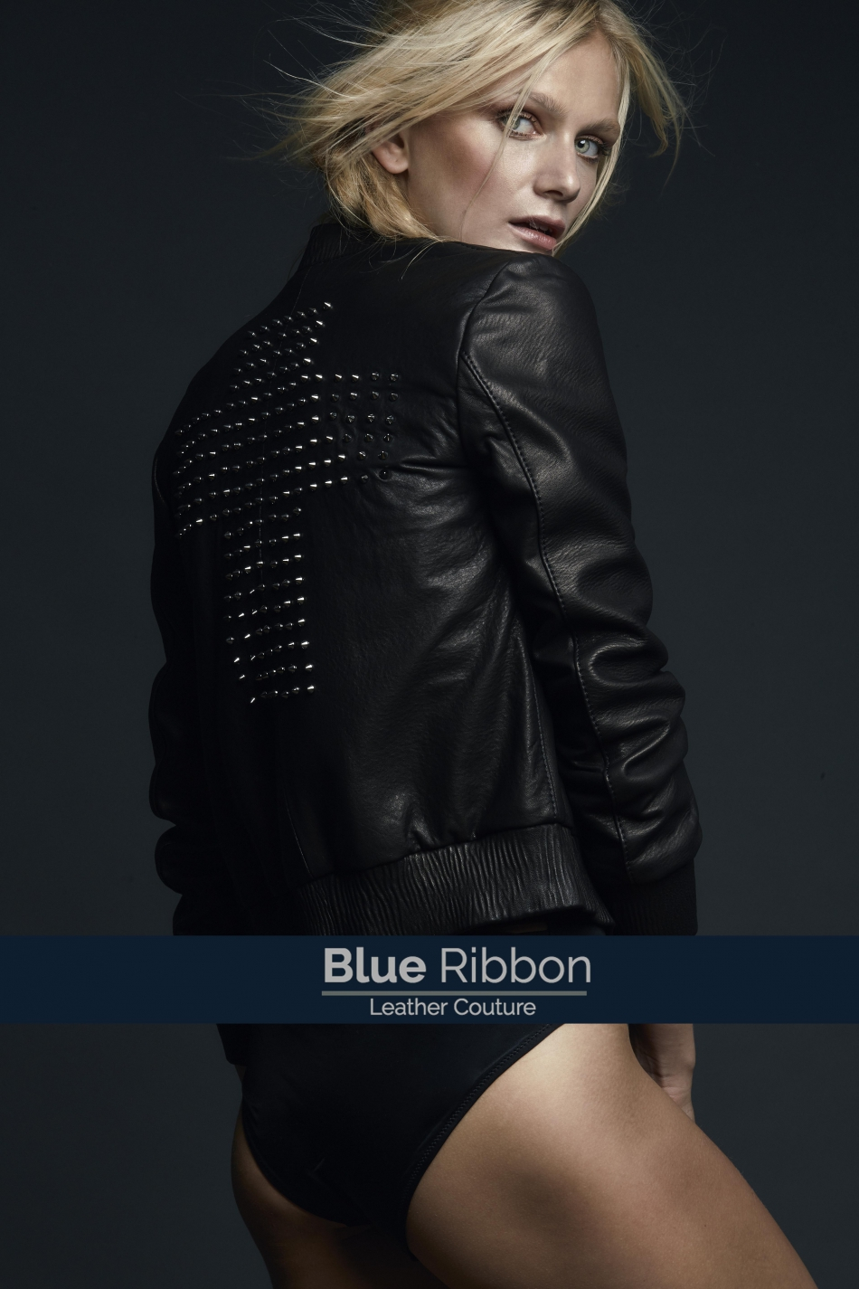 Valero Rioja Photography Campaign Blue Ribbon