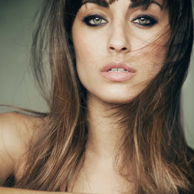 valero-rioja-photography-celebrity-hiba-abouk