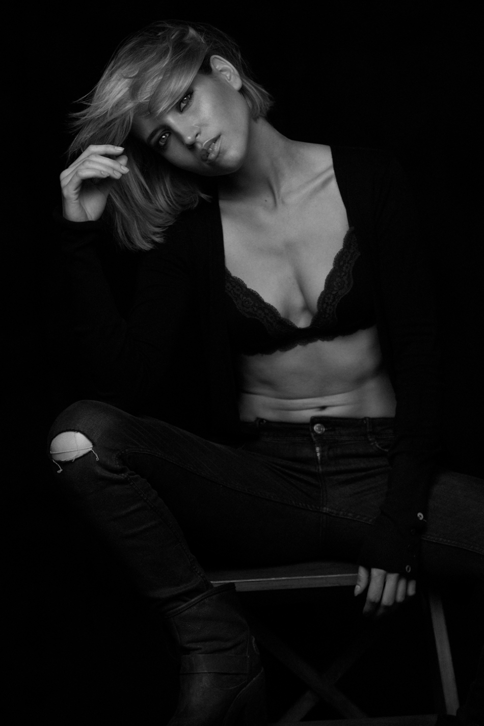 valero-rioja-photography-celebrity-ana-fernandez