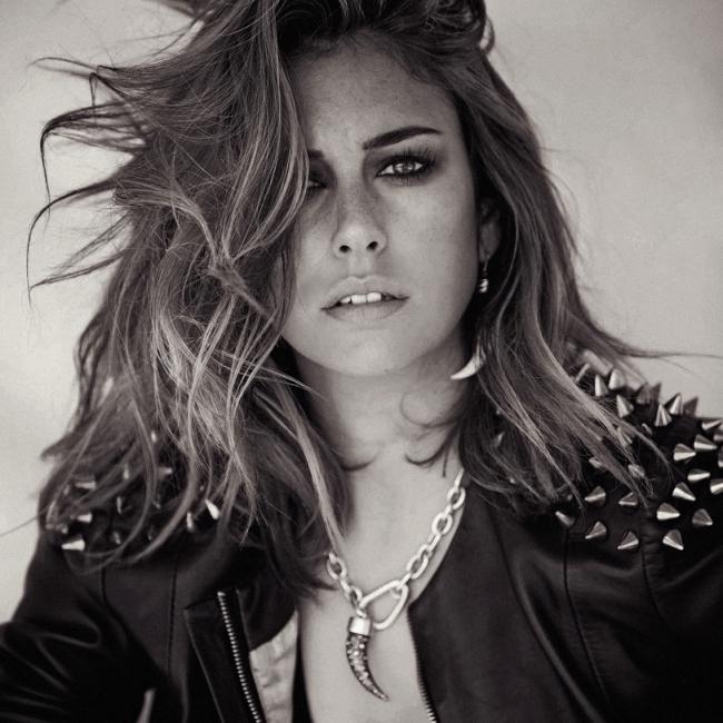 valero-rioja-photography-celebrity-blanca-suarez