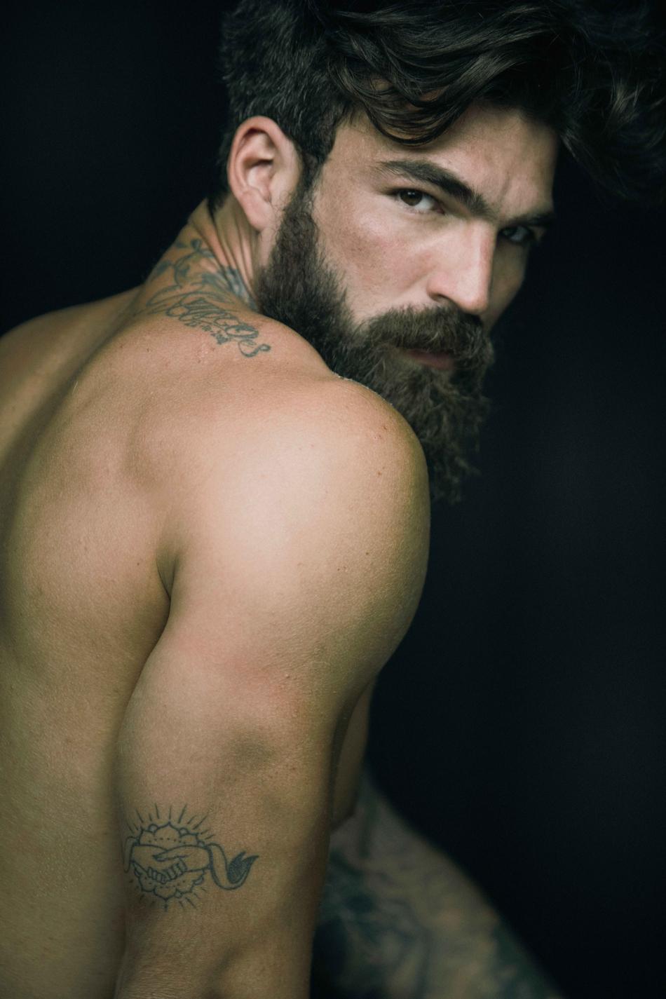 valero-rioja-photography-celebrity-dimitris-alexandrou