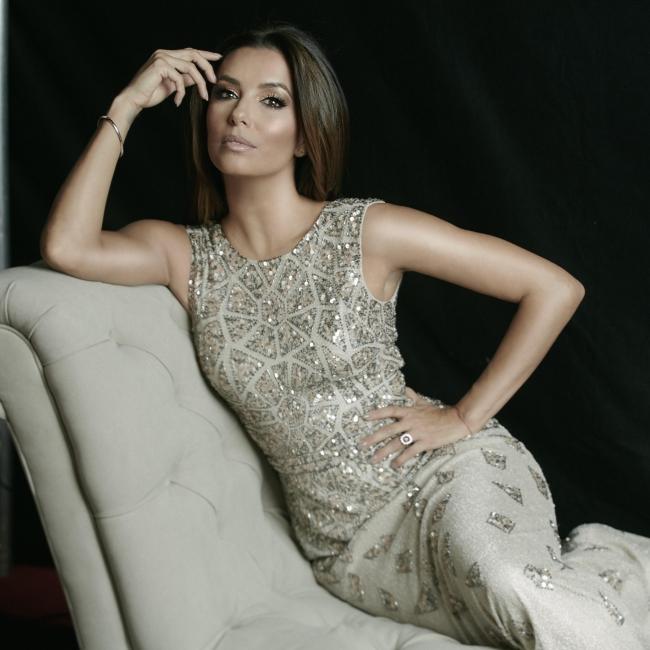 valero-rioja-photography-celebrity-eva-longoria