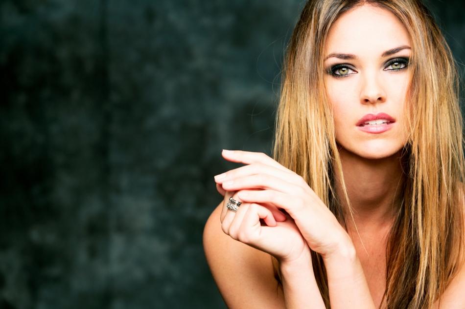 valero-rioja-photography-celebrity-helen-lindes