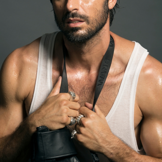 valero-rioja-photography-celebrity-hugo-silva