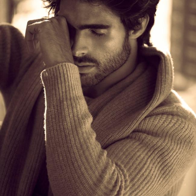 valero-rioja-photography-celebrity-juan-betancourt