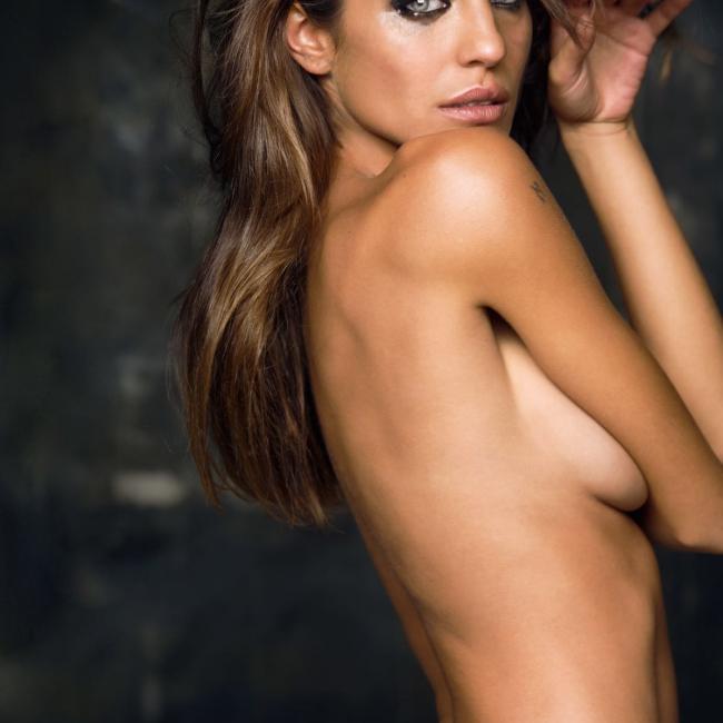 valero-rioja-photography-celebrity-maria-guinea