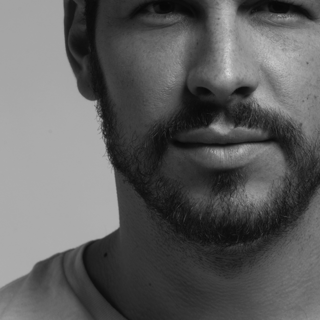 valero-rioja-photography-celebrity-mario-casas