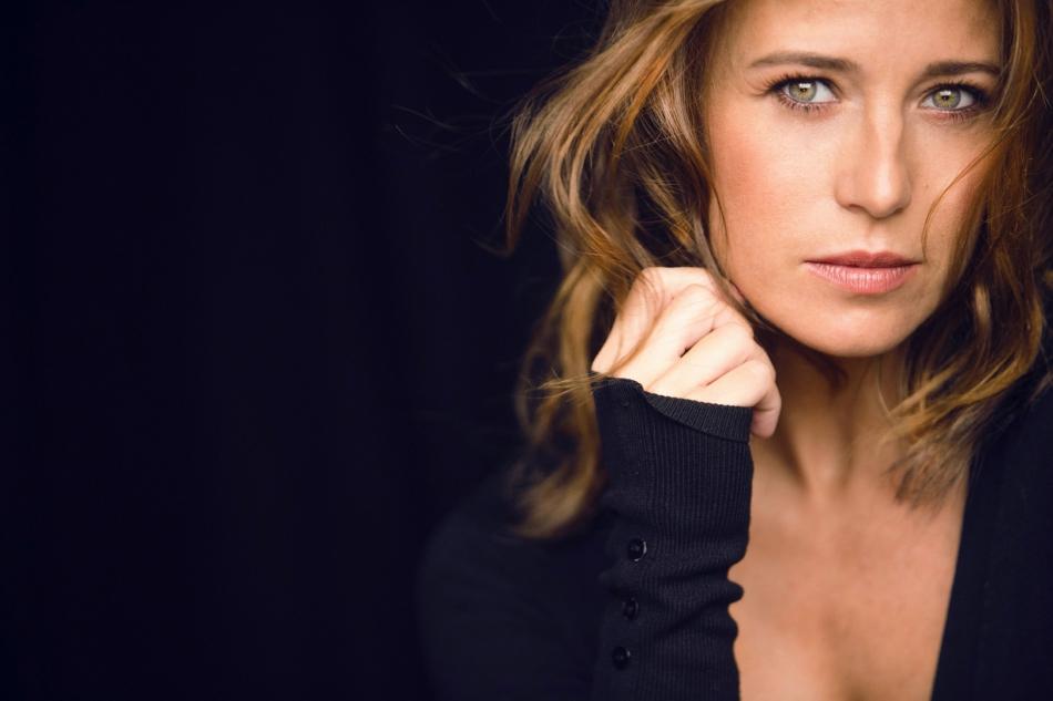 valero-rioja-photography-celebrity-marta-etura
