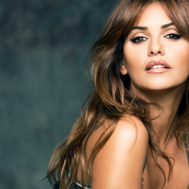 valero-rioja-photography-celebrity-monica-cruz