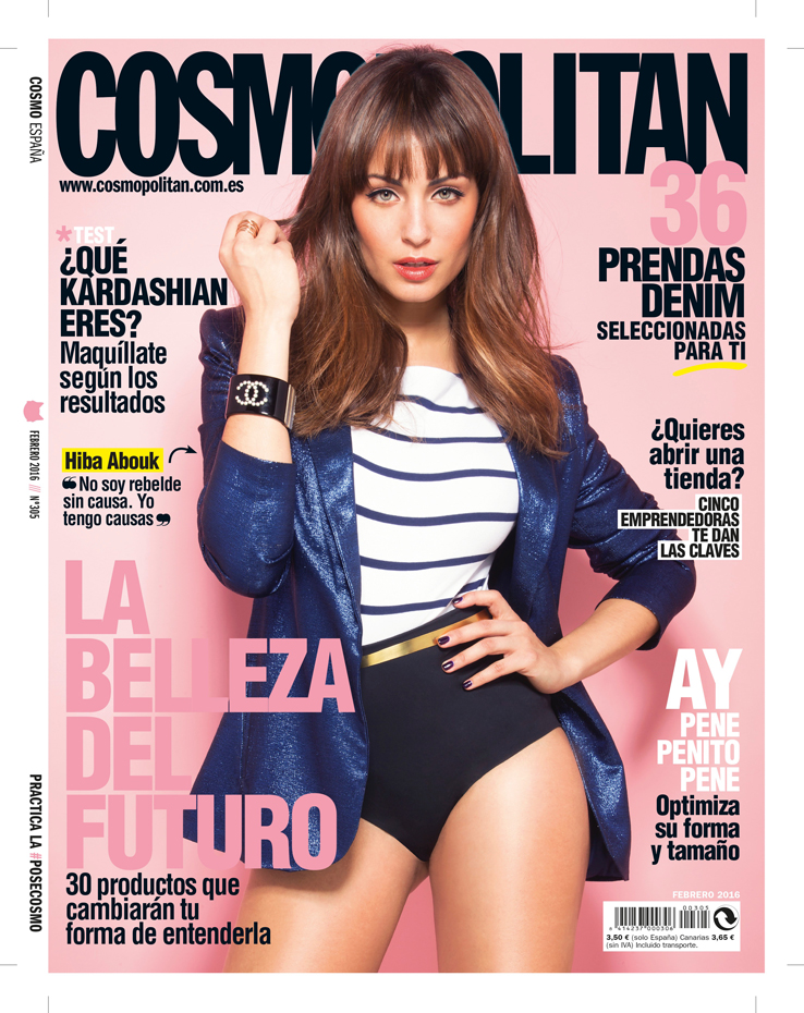 valero-rioja-photography-cover-cosmopolitan-hiba-abouk-1