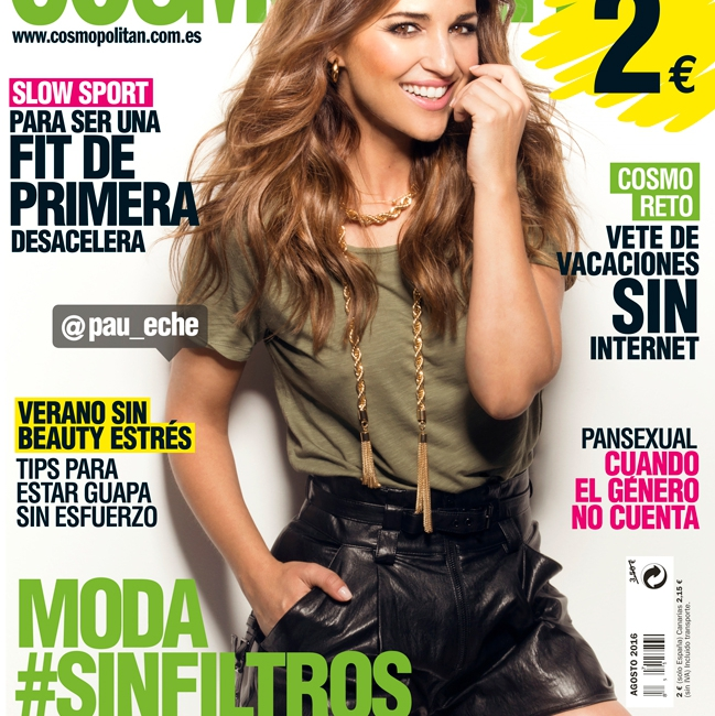 valero-rioja-photography-cover-cosmopolitan-paula-echevarria-5