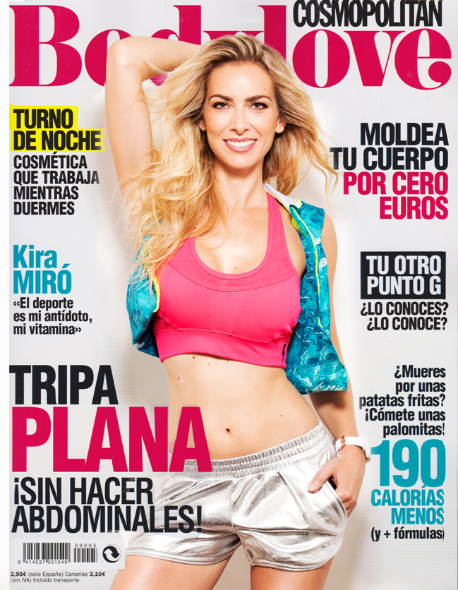 valero-rioja-photography-cover-cosmpolitan-body-love-kira-miro