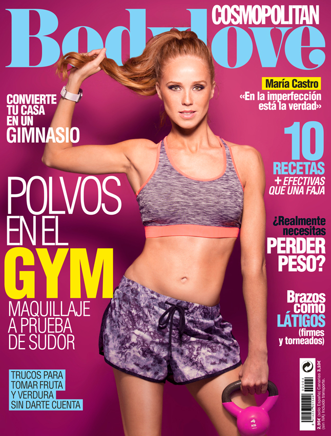 valero-rioja-photography-cover-cosmpolitan-body-love-maria-castro-1