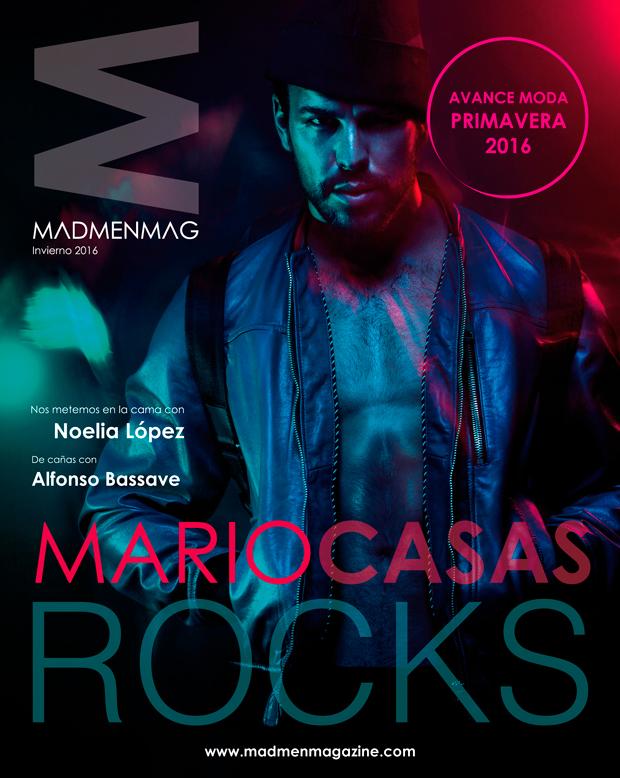 valero-rioja-photography-cover-madmen-mario-casas-8