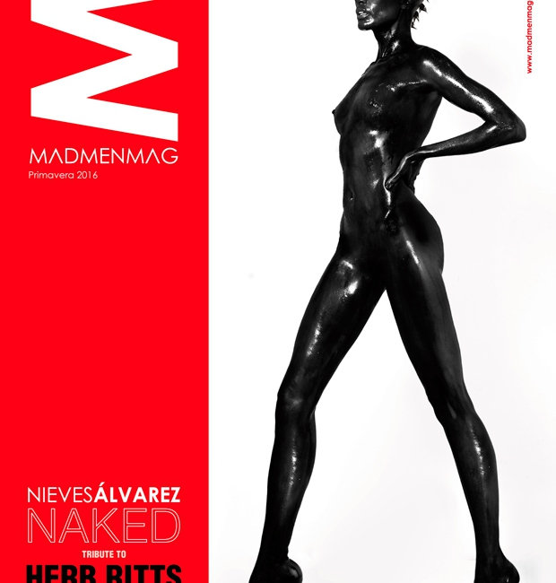 valero-rioja-photography-cover-madmen-nieves-alvarez-11