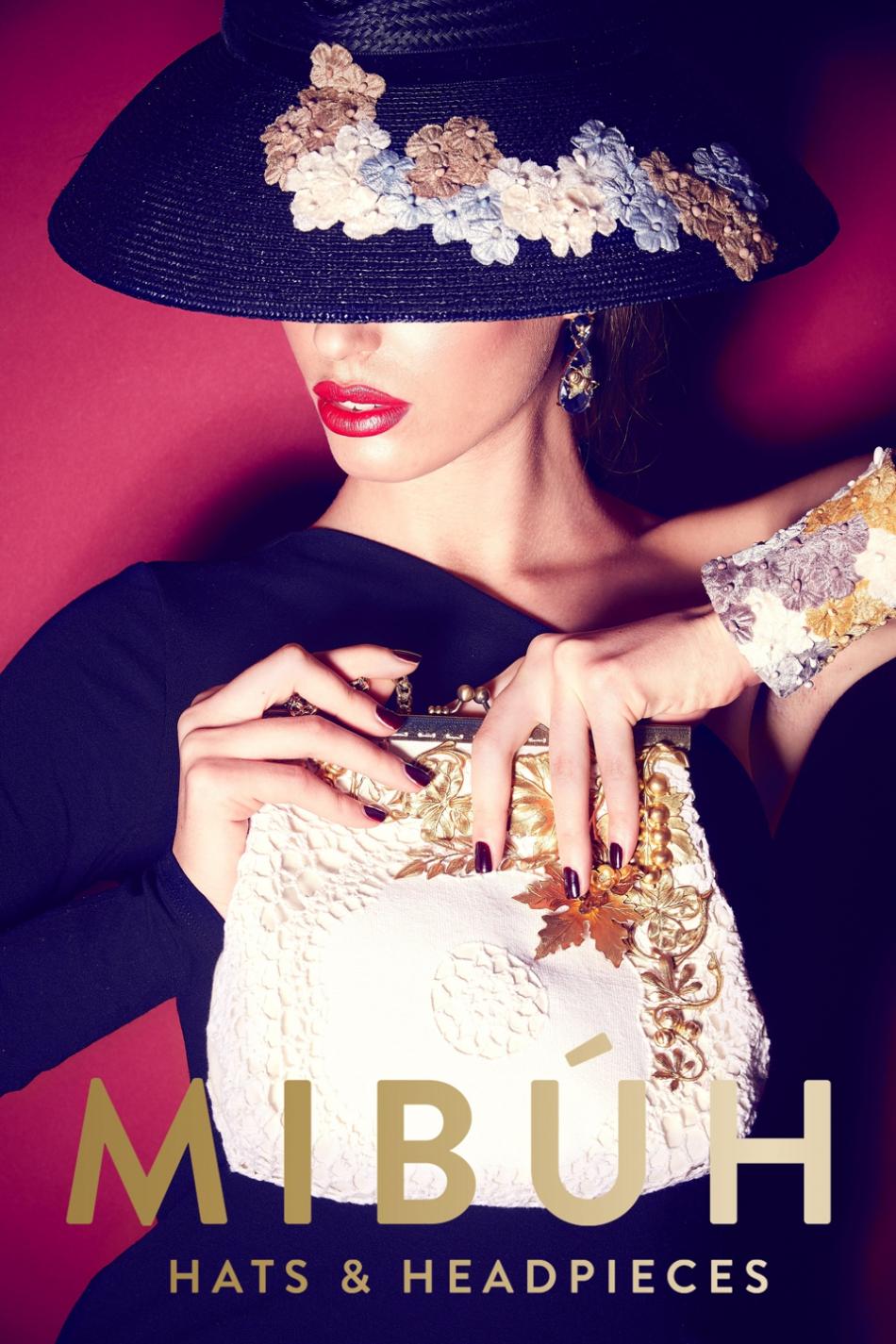 valero-rioja-photography-campaign-mibuh