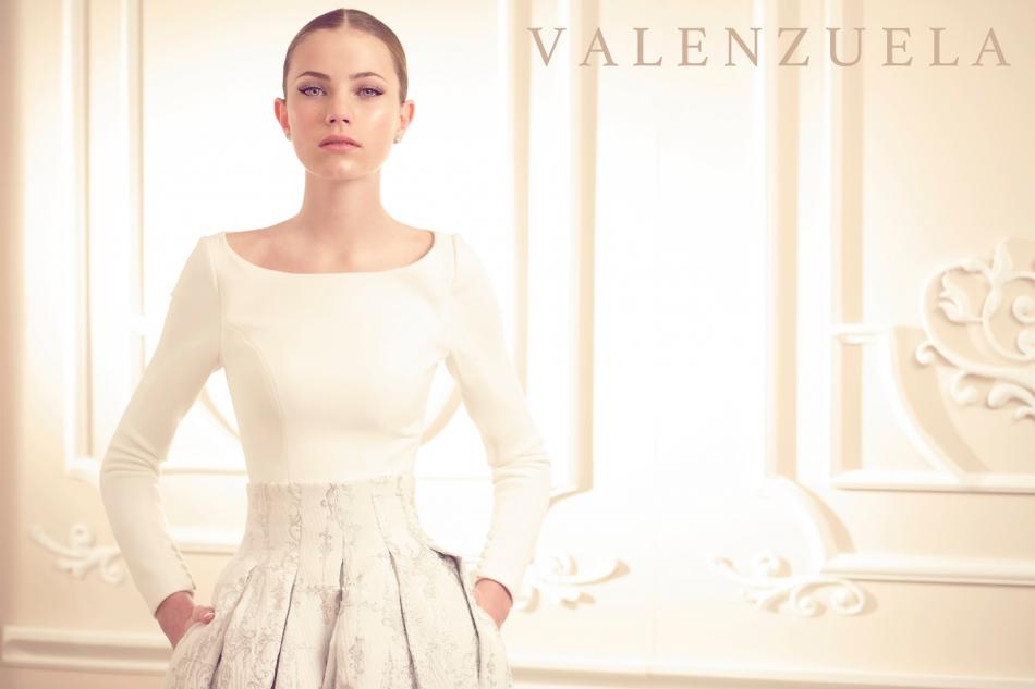 valero-rioja-photography-campaign-valenzuela-atelier-2