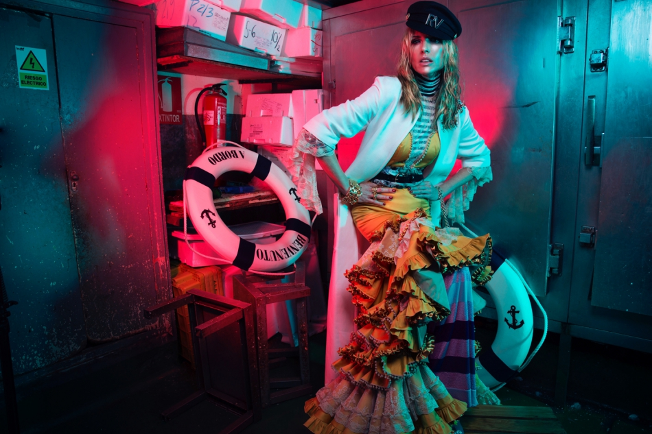 valero-rioja-photography-we-love-flamenco-judit-masco-6