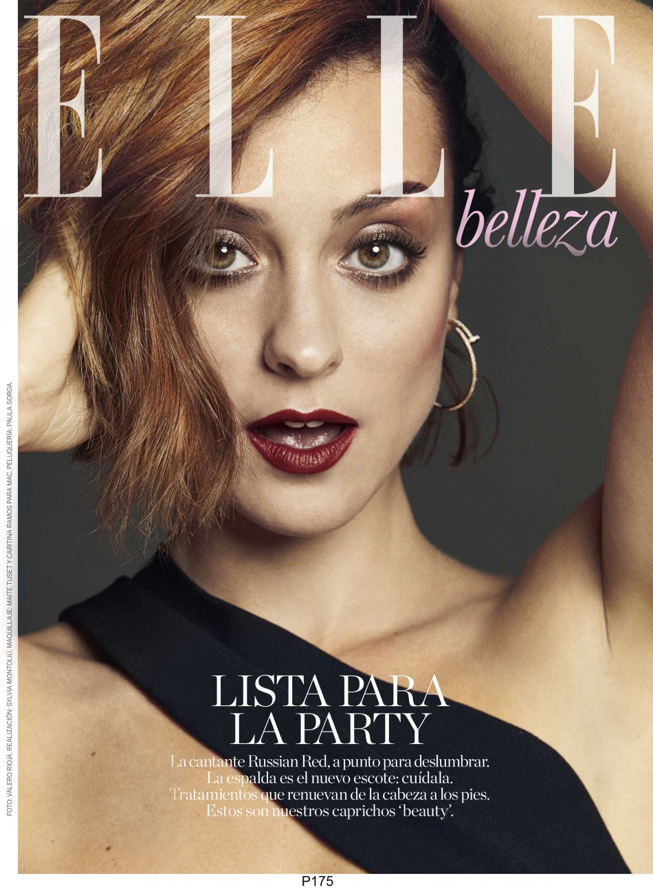 valero-rioja-photography-cover-elle-spain-russian-red-1