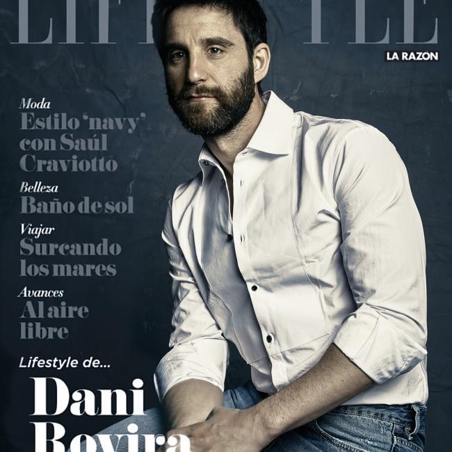Valero Rioja Photography cover dani rovira lifesyle magazine.jpg