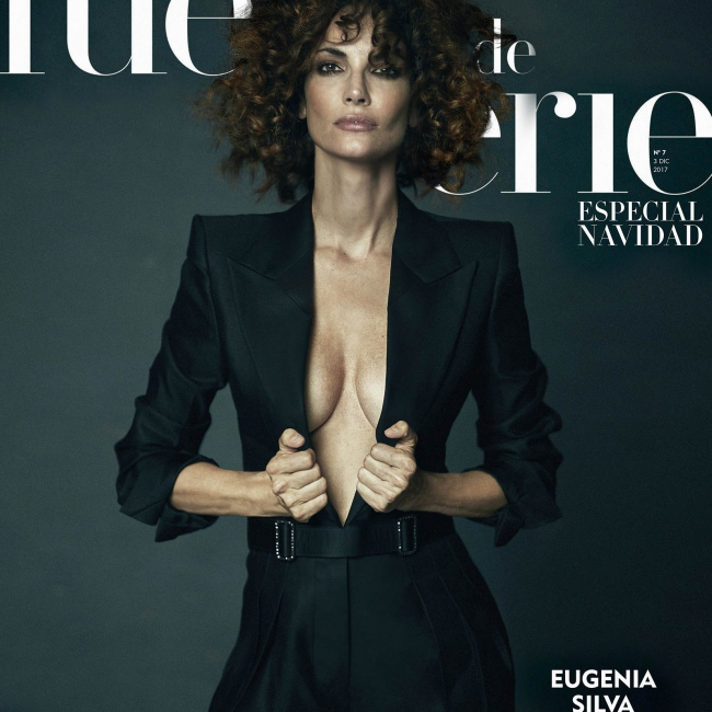 Valero-Rioja-Photography-editorial-Expansion-fuera-de-serie-Eugenia-Silva