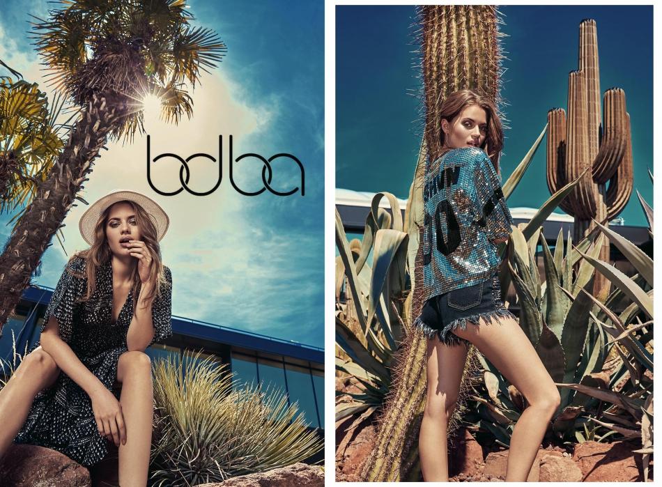 Valero Rioja Photography Campaign BDBA 2