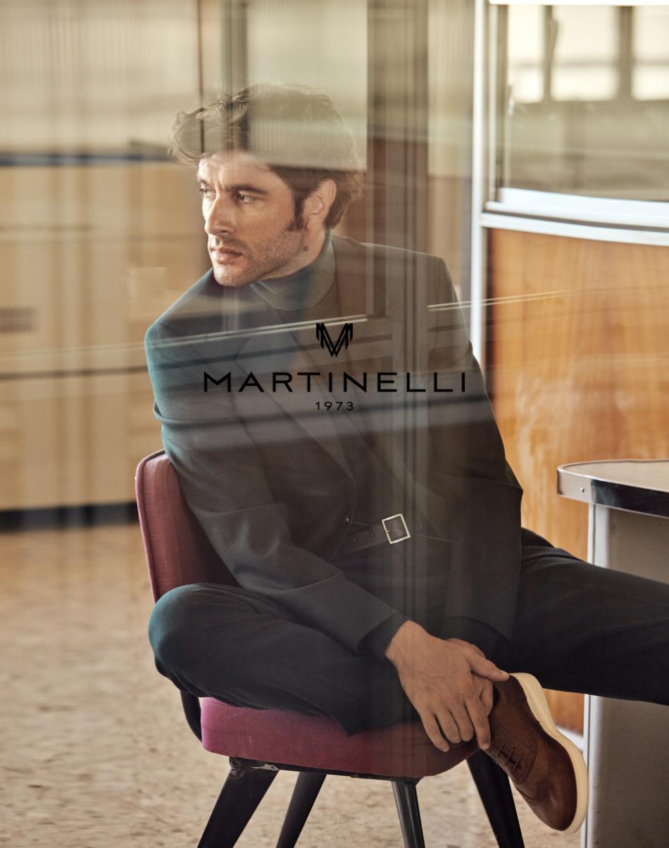 Valero Rioja Photography campaign Martinelli
