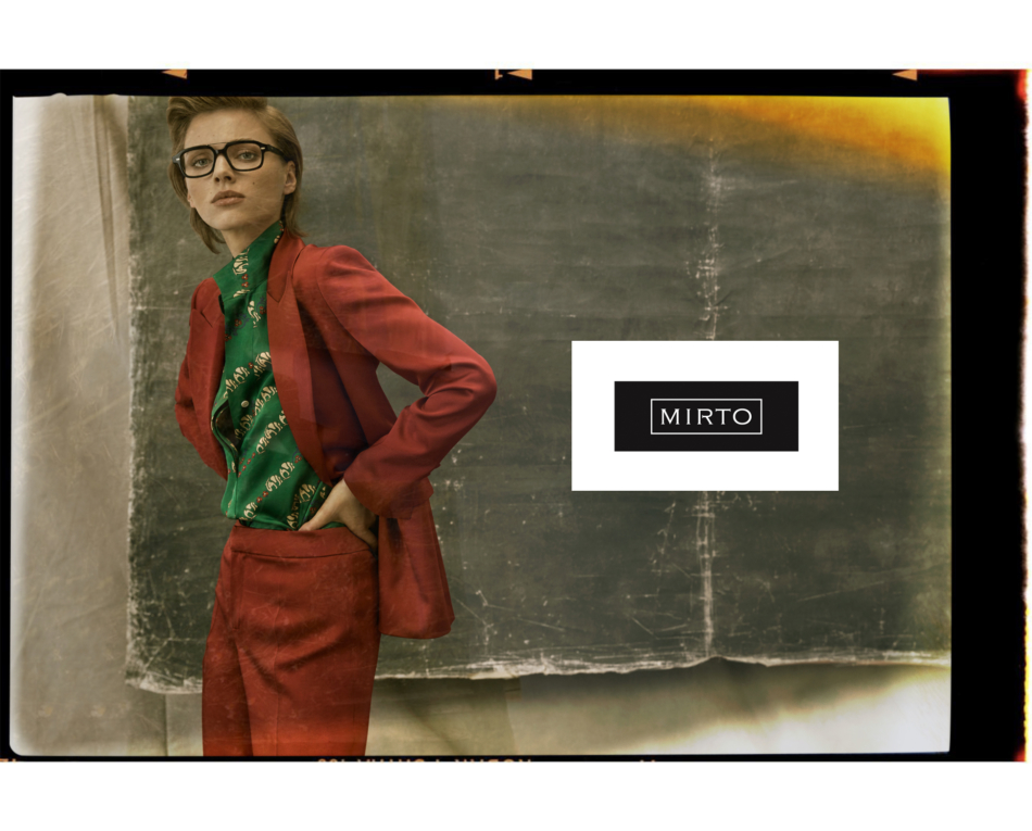 Valero Rioja Photography campaign Mirto