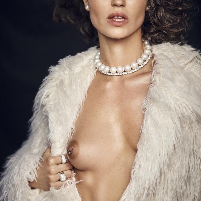 Valero Rioja Photography cover Mujer Cecilia Gomez 2