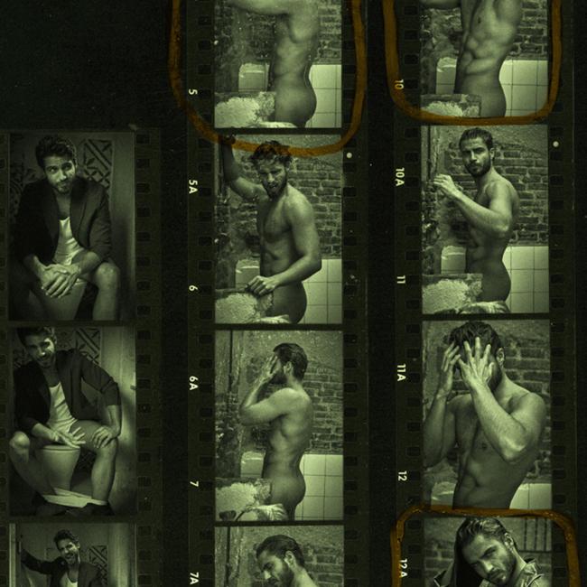 Valero Rioja Photography cover Risbel Maxi Iglesias 4